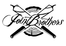 Joint Brothers
